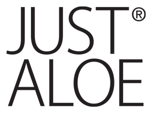 Just Aloe – מוצרי אלוורה טבעיים אורגניים, חנות ומרכז המבקרים – עין יהב